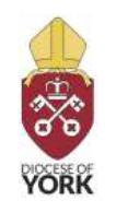 diocese of york logo(1)